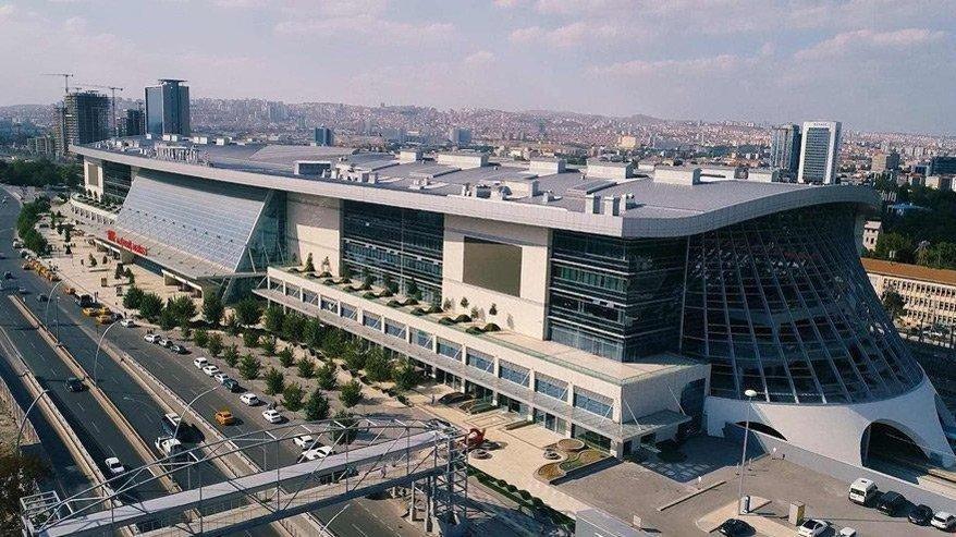 AKP, Ankara Garı yolcu garantisinde de yüzde 92 yanıldı