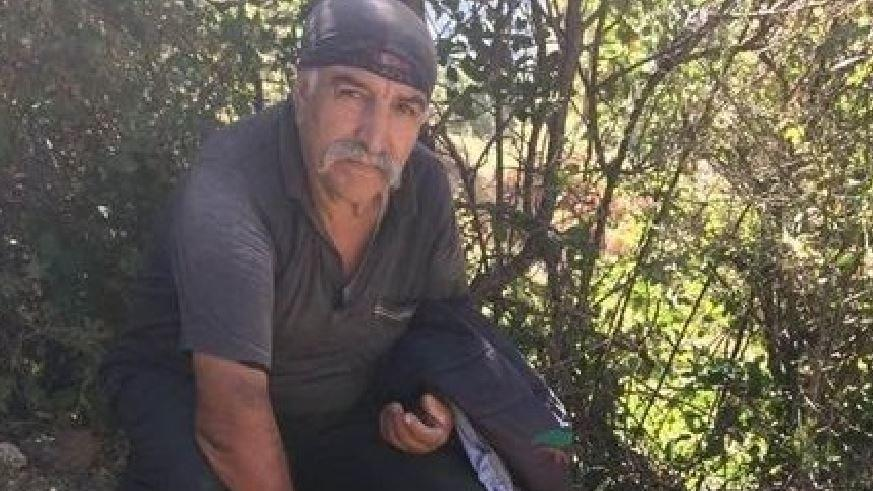 Komşusunu odunla öldüren kadın: Kafasına değil, omzuna vurdum