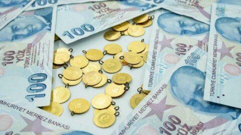Altın fiyatları bugün ne kadar? Gram altın, çeyrek altın kaç TL? 22 Haziran 2021
