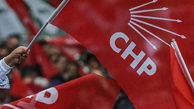 CHP'den 23 Haziran çıkarması