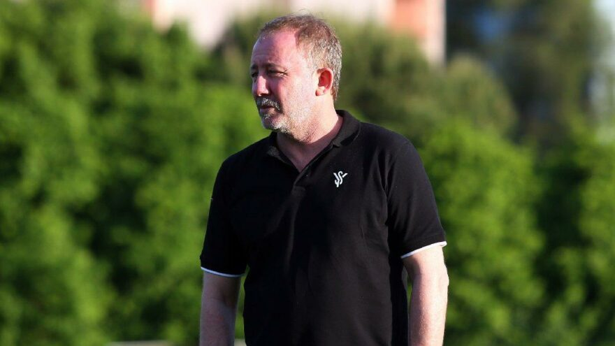 Beşiktaş Mitrovic'I Istedi. Diego Costa Yerine Gelecek Alternatifler Bulundu.