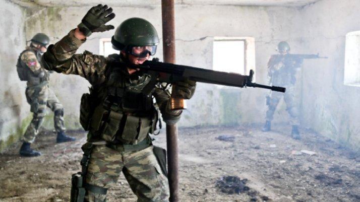 5 ilde 'Narko-terör' operasyonu: 105 gözaltı kararı