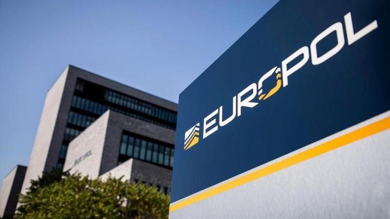 Europol 2020 yılında 57 terör saldırısı tespit etti