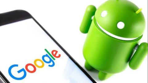 Android cihazlarda Google sürekli duruyor hatası üzerine Google'dan açıklama!