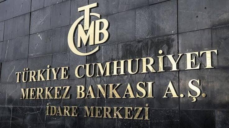 AYM, Erdoğan'ın kişiye özel Merkez Bankası kararını iptal etti
