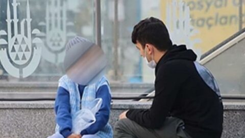 YouTuber Fariz Bakhshalıyev hakkında yakalama emri