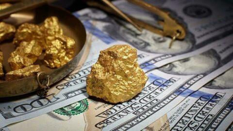 Altın fiyatları bugün ne kadar? Gram altın, çeyrek altın kaç TL? 23 Haziran 2021