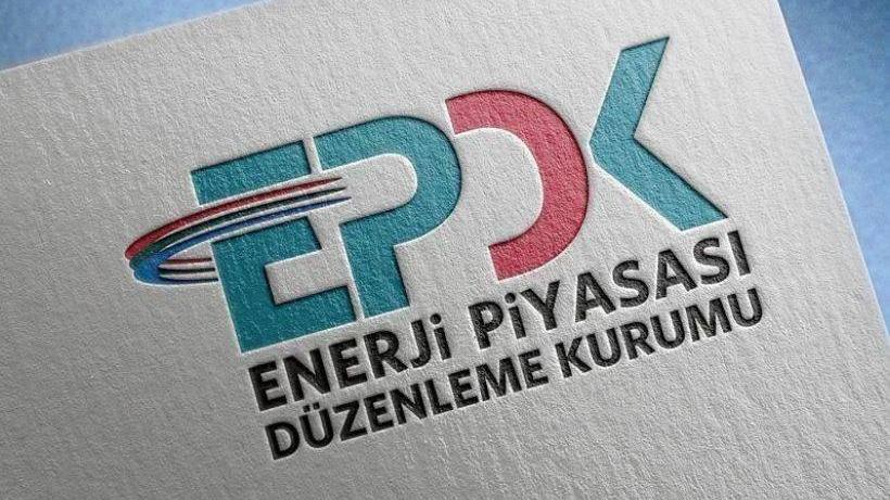 Akşener tepki göstermişti: İşte EPDK'dan özel sektöre transfer olan bürokratlar