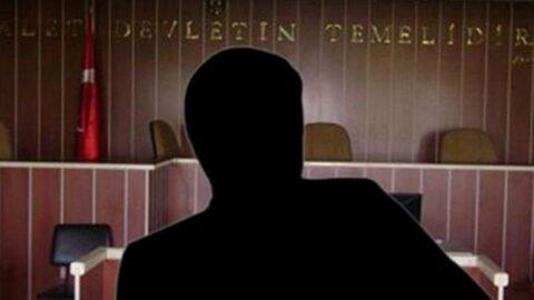 Gizli tanık ifadeleri HDP iddianamesinde