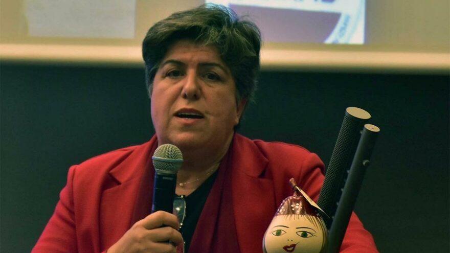 Kadın Dernekleri Federasyonu'ndan AKP'ye rest: TBMM komisyonuna katılmayacaklar
