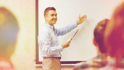 Galatasaray Üniversitesi öğretim üyesi alacak