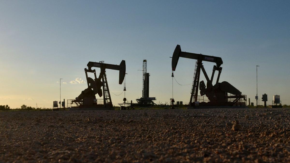 Büyük petrol şirketlerinin patronları: Petrolün varil fiyatı 100 doları görebilir