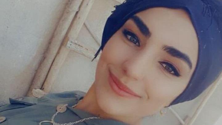 Kumalığı kabul etmeyince vurulan Emine yaşam mücadelesini kaybetti