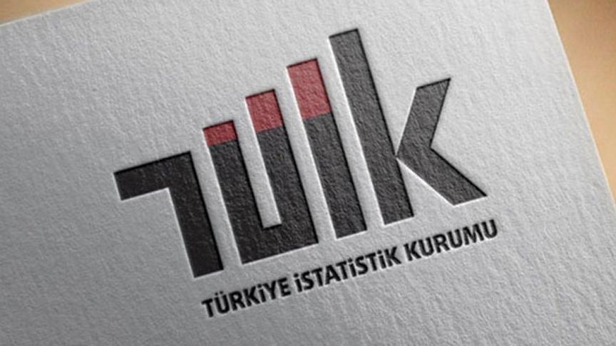 TÜİK'ten 'ölüm nedeni' verileri için erteleme duyurusu