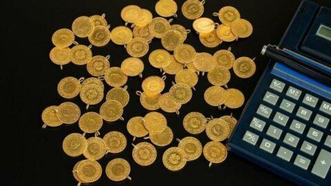 Altın fiyatları bugün ne kadar? Gram altın, çeyrek altın kaç TL? 24 Haziran 2021