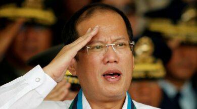 Filipinler yasta... Eski Devlet Başkanı Aquino hayatını kaybetti