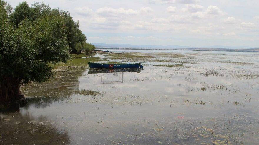 Vekil Meclis'ten seslendi: Cennete kanalizasyon boşaltılıyor