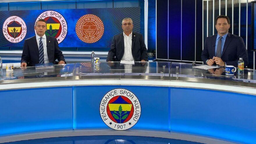 Fenerbahçe Yeni Teknik Direktör Için Düğmeye Basıldı. Kesin Tarih Verildi | Son Haberler