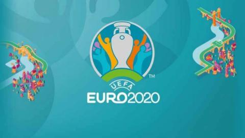 EURO 2020'de grup maçlarına bakış... En kötü performans Türkiye'nin