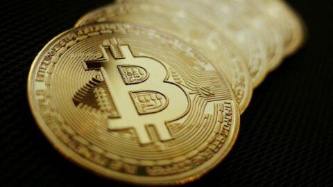 JPMorgan, Bitcoin'in geleceği için kötümser