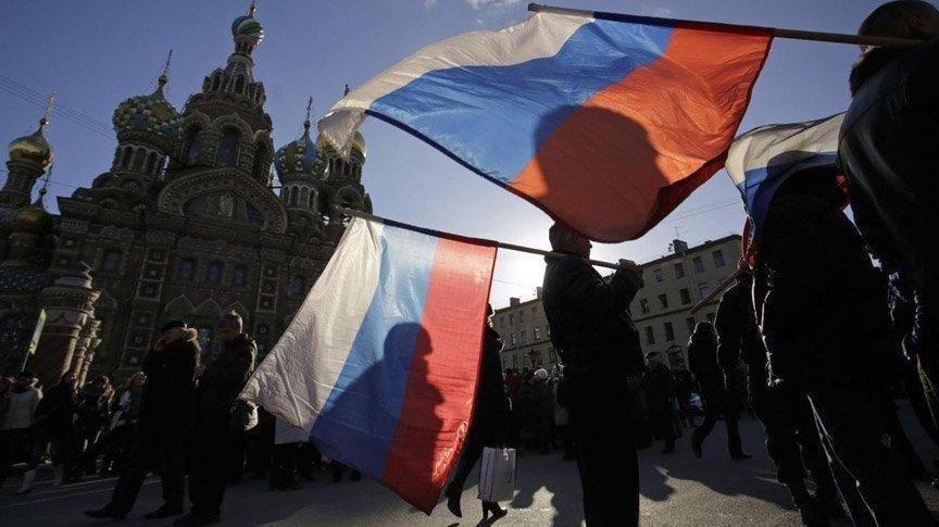 AB ülkeleri, Rusya konusunda ikiye bölündü