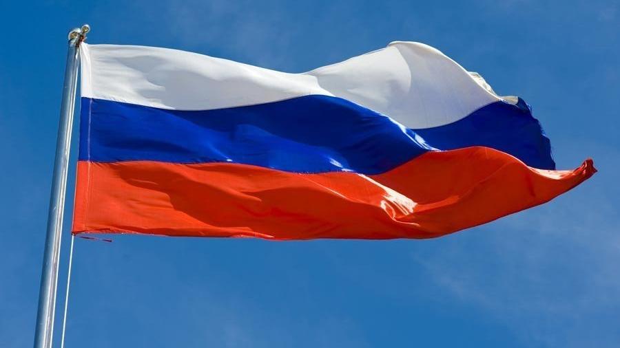 İngiltere'nin Moskova Büyükelçisi, Rusya Dışişleri Bakanlığı'na çağırıldı