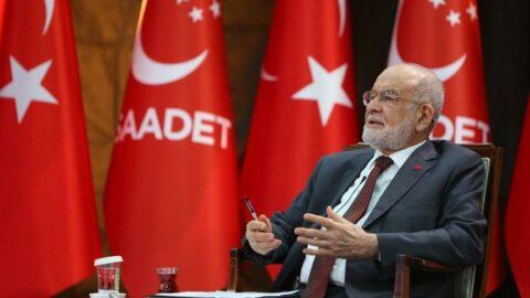 MKEK işçisinden AKP'nin 'şirketleşme' taslağına tepki: Bizi derinden yaraladı