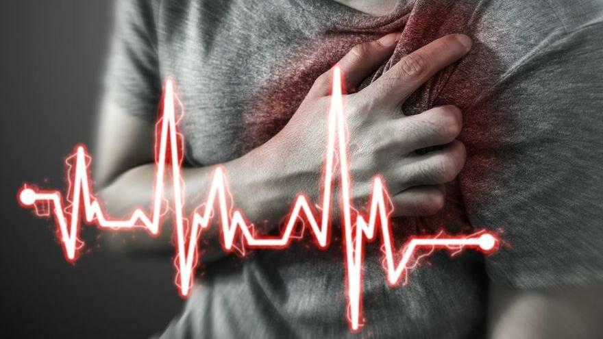 Ani kalp durması önlenebilir mi?