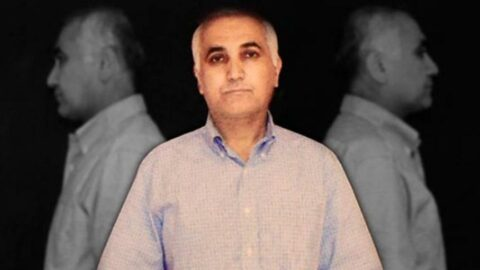 Adil Öksüz'ün kaçmasına yardım eden sanıklara hapis cezası