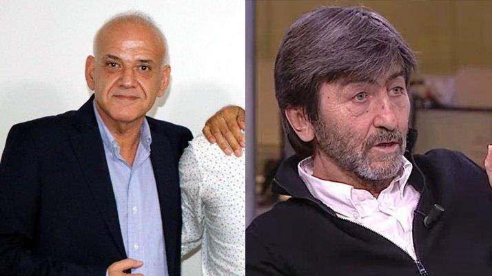 Rıdvan Dilmen – Ahmet Çakar davasında karar verildi