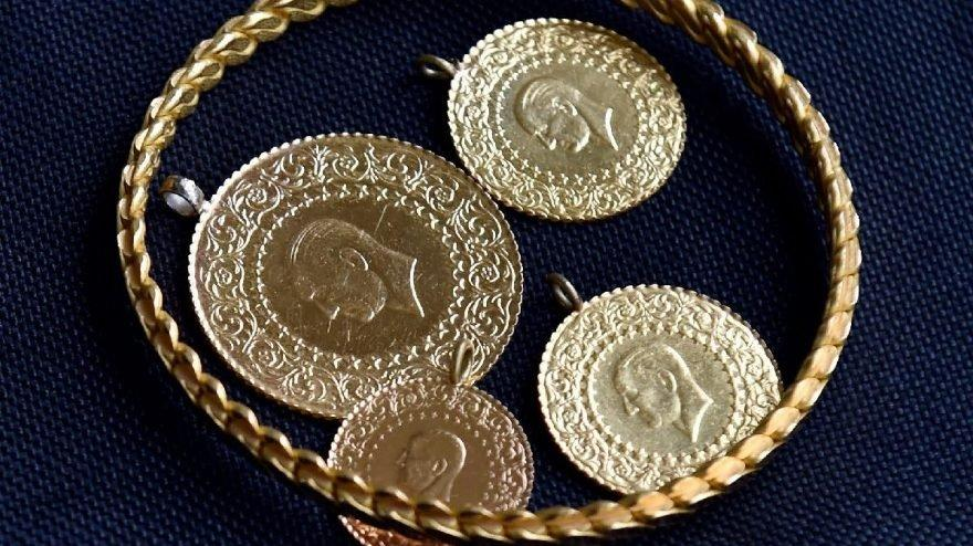 Altın fiyatları bugün ne kadar? Gram altın, çeyrek altın kaç TL? 25 Haziran 2021