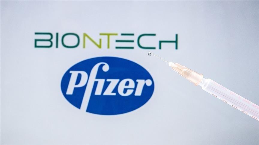 Biontech aşısının delta virüsü üzerindeki etkisi nasıl?