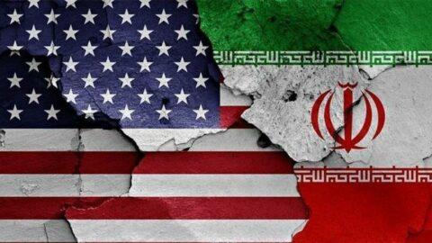 İran'dan ABD'ye 'nükleer' çıkışı