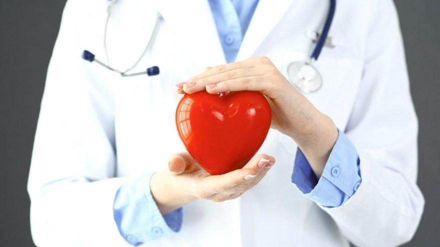 Biontech aşısı kalp kası iltihabı yapar mı? Kalp kası iltihabı nedir, tedavisi var mı?