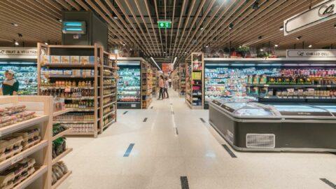 Marketler hafta sonu saat kaçta kapanıyor, kaça kadar açık?