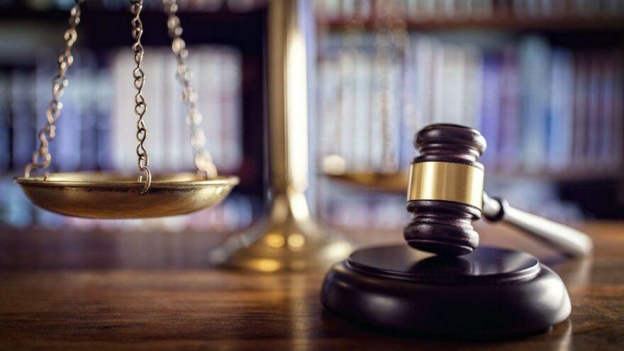 Kredi borcu için maaş kesintisine yargıdan iptal kararı