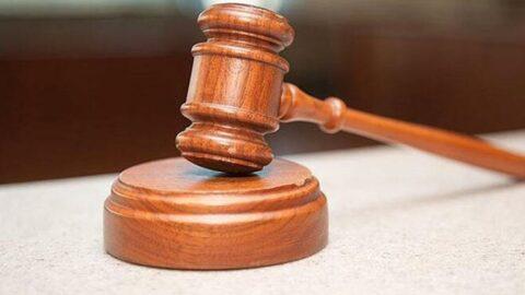 'Zirve Yayınevi' soruşturmasının 'kumpas' davasına devam edildi