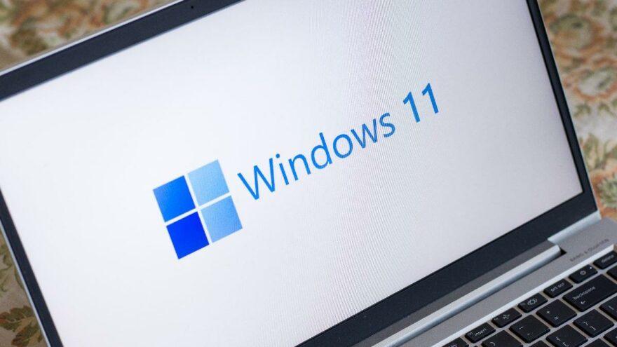 Windows 11 tanıtıldı! Windows 11 ne zaman çıkacak, sistem gereksinimleri neler?