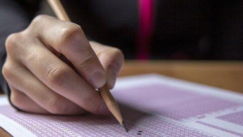Üniversite sınavı TYT saat kaçta, kaç dakika sürüyor? YKS giriş belgesi nasıl alınır?