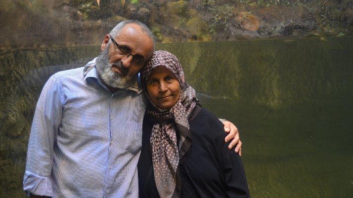 Metin ve Necla Büyükşen cinayetinde yeni gelişme