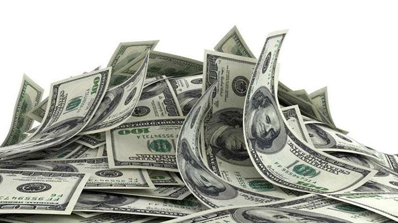 Ters dolarizasyon için enflasyonu dizginleyecek kurumsal yapı şart