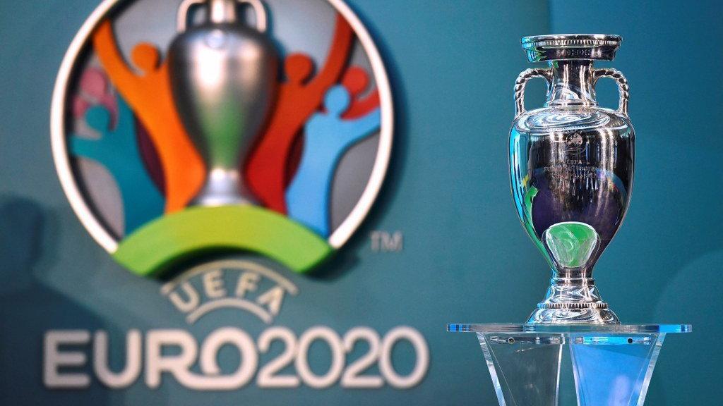 EURO 2020'de asıl heyecan şimdi başlıyor!