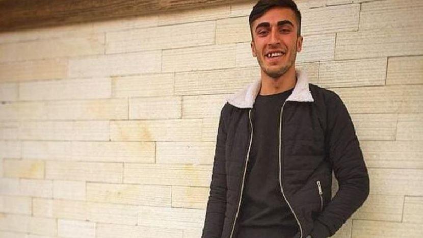 İstanbul'da çatışma: 21 yaşındaki genç hayatını kaybetti