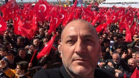 AKP'li belediyenin ihalesi tanıdık isme gitti