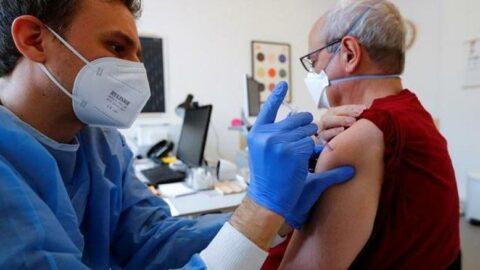 Corona aşısı sonrası hayatını kaybetti! Soruşturma başlatıldı