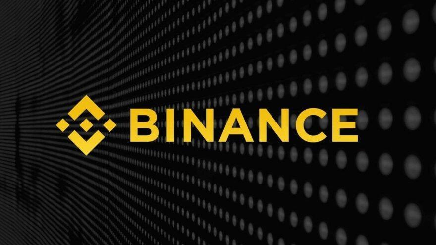 Kripto para borsası Binance hakkında 'durdurma' kararı