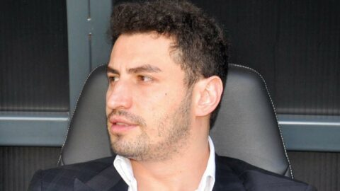 Efe Bezci: Beşiktaş daha da başarılı olacak