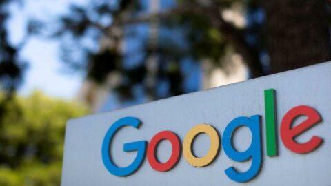 Google yeni özelliğini duyurdu