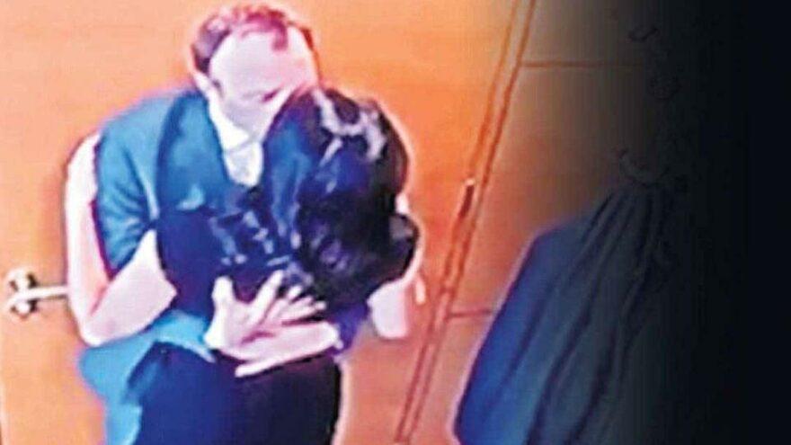Sadakatsizliğin bedeli ağır oldu: Aldattığı fotoğraflar sağlık bakanının sonu oldu