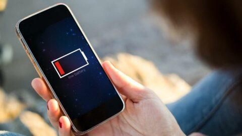 Yeni pil teknolojisiyle telefonlar 5 dakikada şarj edilebilir